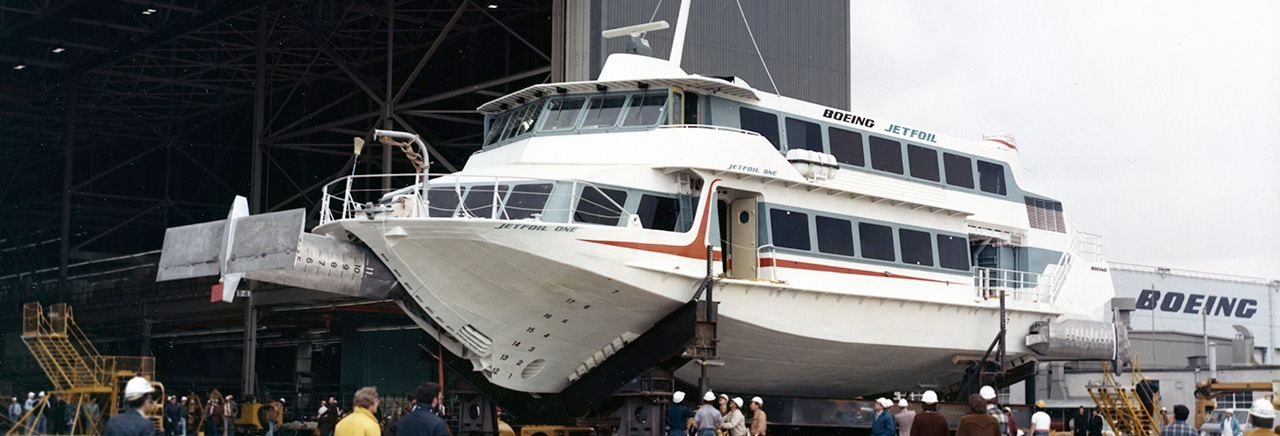 32 Ccx moreover The Wineglass Wherry Row Boat Kit Letters Photos From Our Customers additionally Curbside Classic 1972 Pinzgauer 710m Urban Assault Vehicle also Global Diesel Emissions Regulations together with Birth Of An Icon 1975 Porsche 924 Pictures. on water powered engine