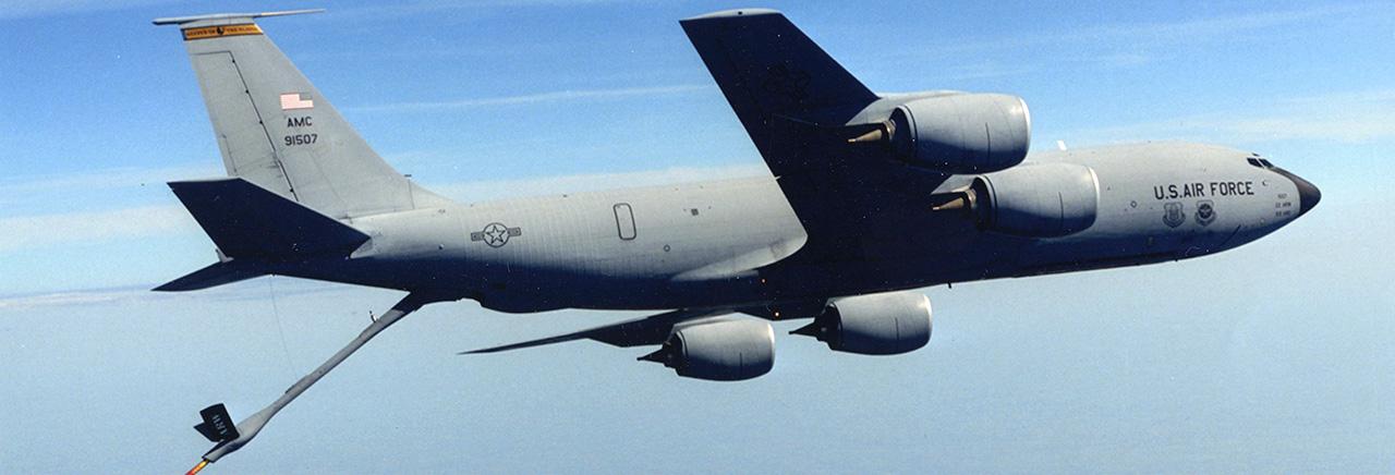 Image result for kc 135 stratotanker images