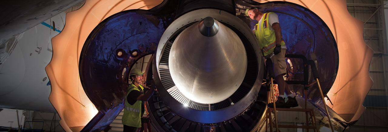 boeing mechanical engineer resume example best sample resume - Boeing Mechanical Engineer Sample Resume